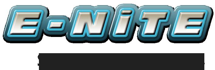 E-NiTE Services